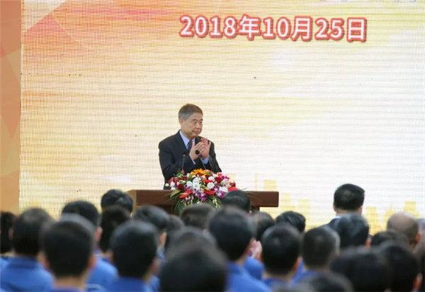 新闻资讯1326.jpg